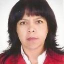 Dra. Norma Ortiz Nutrióloga Certificada y Educadora en Diabetes