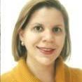Dra. Lourdes Gabriela Peña Pacheco Dermatología