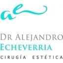 Dr. Alejandro Echeverria cirugia cosmeica, nutrigenomica, terapia de celulas madre y bio ingenieria de tejidos.