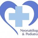 Dr. Gabriel Ruiz Villeda Neontologia y Pediatria