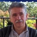 Dr. Juan Pedro Pediatría