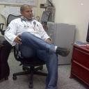 Dr. Joel Castro Medicina ocupacional