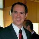 Dr. Alejandro Tamez Oftalmología