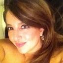 Dra. Yolanda Tena Jimenez Otorrinolaringologia, Cirugía Estética Facial