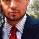 Dr. Alfredo Carrillo Otorrinolaringología y Cirugía de Cabeza y Cuello