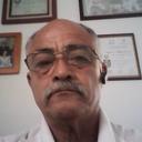 Dr. Amando Roberto MEDICINA GENERAL