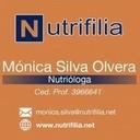 Dra. Mónica Silva Nutrición Clínica