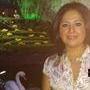 Dra. Miriam Cisneros Fisioterapeuta Paliativista,Coordinadora en Jefe Fisio Health