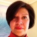 Dra. Julia Osorio Nutrición clínica, Docente y Coach