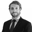 Dr. Elias Legorreta Otorrinolaringología y Cirugía de Cabeza y Cuello