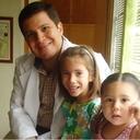 Dr. Gregorio Osuna Cámara Ortopedia y Traumatologia, Ortopedia Pediátrica