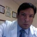 Dr. Immer Armendariz Betancourt Neurología