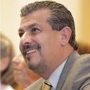 Dr. Gerardo Castorena Director del Programa de Detección de Cancer de Mama en The American British Cowdray Medic