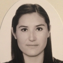 Dra. Dra. Rosa Neurología Pediatrica