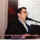 Dr. M. Alejandro Coello Manuell Bariatría y Medicina Estética