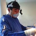 Dr. Dr Ivan Cirugía plástica