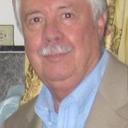 Dr. Edgar Guillermo Fernández Torres Cirugía General y anorectal