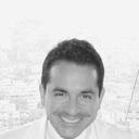Dr. Ernesto Mendoza Cirugía Plástic Estética y Reconstructiva