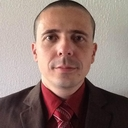 Dr. Benjamin Ochoa Cirugía Plástica y Reconstructiva