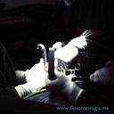Dr. Jonathan Rodríguez A. Cirugía General y Laparoscopia, Gastroenterologo quirúrgico.