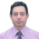 Dr. Dr. Carlos Luis Vivas Alvarez Cirujano Plastico, Reconstructivo, Estetico y Maxilo-facial