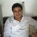 Dr. Ledimiro Maestre medigo general entrenamiento en UCI