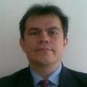 Dr. Dr. Pastor J. Galicia-Pérez Obstetricia y Ginecología