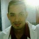 Dr. Ronald Bencomo medico integral comunitario
