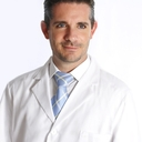 Dr. Juan Martínez Cirugía Plástica Reparadora y Estética