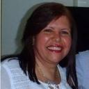 Dra. Lerida Gonzalez Ginecologo Obstetra. Especialista Adjunto II en IVSS
