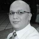 Dr. Arturo Moyers Ginecoobstetra