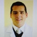 Dr. Dr. Arturo Ginecología y Obstetricia