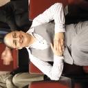 Dra. Sigelinda Sandoval Borrego Medicina Nuclear