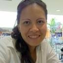 Dra. Solimar Rojas Medico Internista