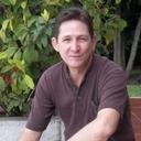 Dr. Héctor Castillo Sexólogo