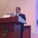 Dr. Hector Herrera Cardiologia y Medicina Interna