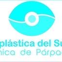 Dra. Cynthia García Jiménez oftalmología con especialidad en párpados, vías lagrimales y órbita.