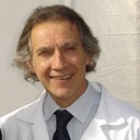 Dr. Patricio R Ginecologia & Obstetricia     Salud Publica