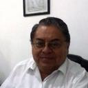 Dr. Orlando Piña Basulto DERMATOLOGO