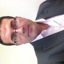 Dr. Jesús Salinas Cirujano Ortopedista Traumatologo