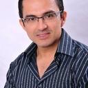 Dr. Kelvin Mendoza Reumatologia
