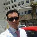Dr. Hector A. Cirugia General y endoscopica