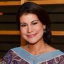 Dra. Rossana Janina Dermatóloga, cirugía cosmética y oncología cutanea