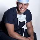 Dr. Manuel Garcia Cirugia Laparoscopica Avanzada y Cirugia Bariatrica
