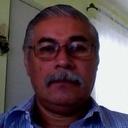 Dr. Antonio Francisco Cirugía General , Nutrición Parenteral, Cirugía de Obesidad