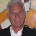 Dr. Arturo Mendoza Psiquiatria y Psiquiatria Infantil y del Adolescente