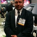 Dr. Vicente Cardona Cirugia general, gastrointestinal, trasplante renal laparoscopia avanzada