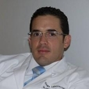 Dr. Jorge Enrique  Ramirez Velasquez CIRUGIA GENERAL