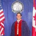 Dr. Mario Alejandro Salmón Neurocirugia