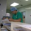 Dr. Xavier Garcia Medico Cirujano